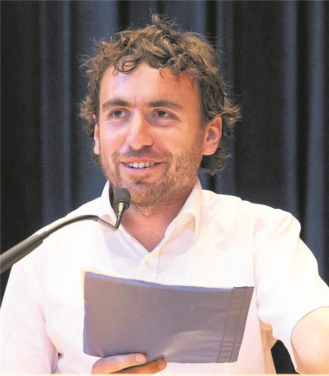 Samuel Speitelsbach